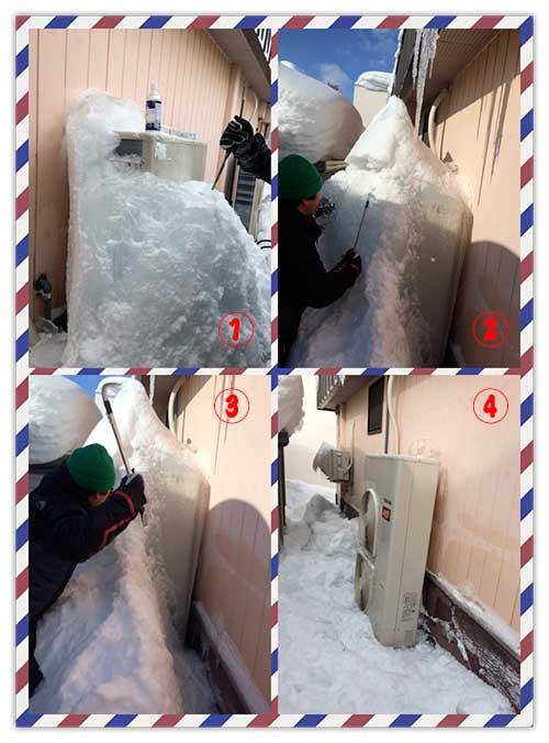 北海道旭川_防雪フード1_20180324